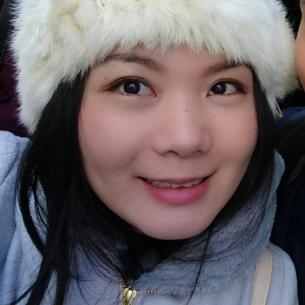S.Yanagawa