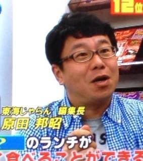 Kuniaki Harada
