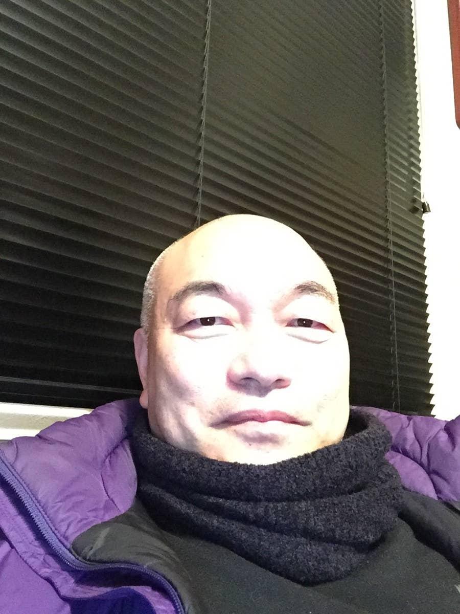 Soukei Ono