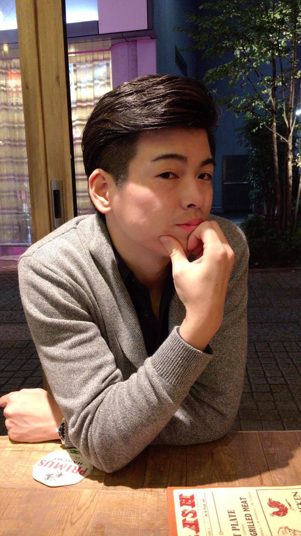 Hiromichi Doi