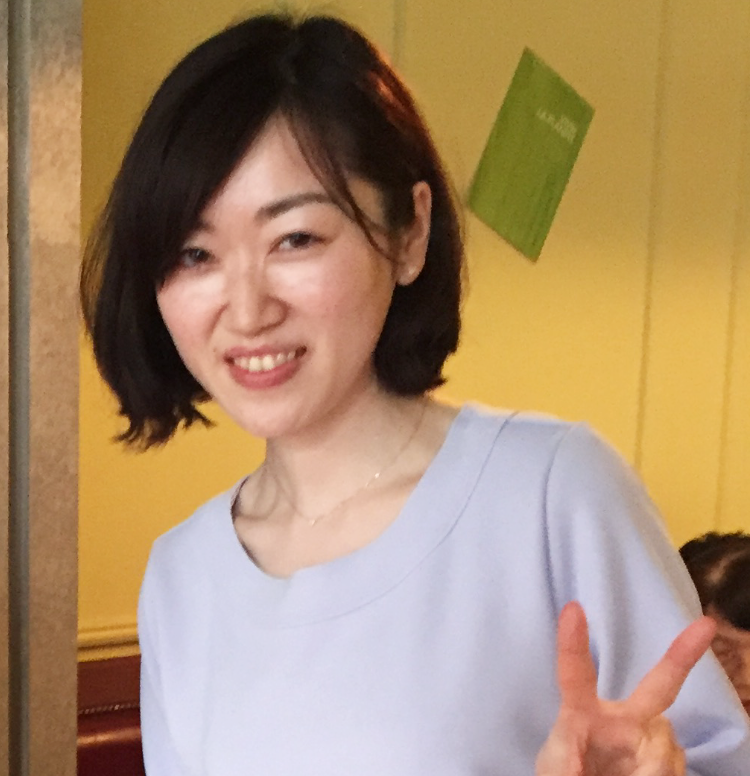 Kaoru Yano