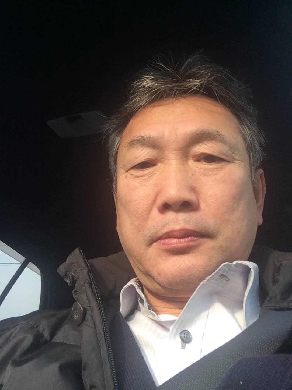 yoshiro,takahashi