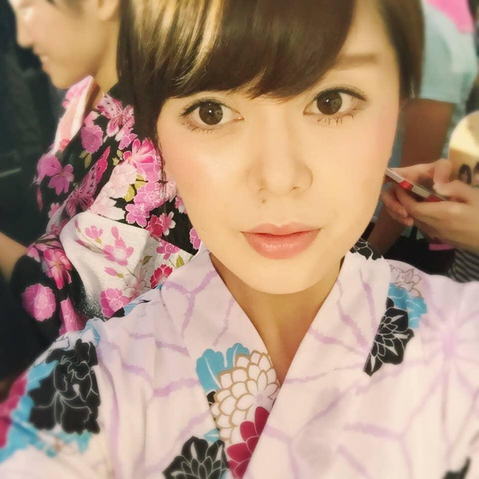 Mayumi Akitake