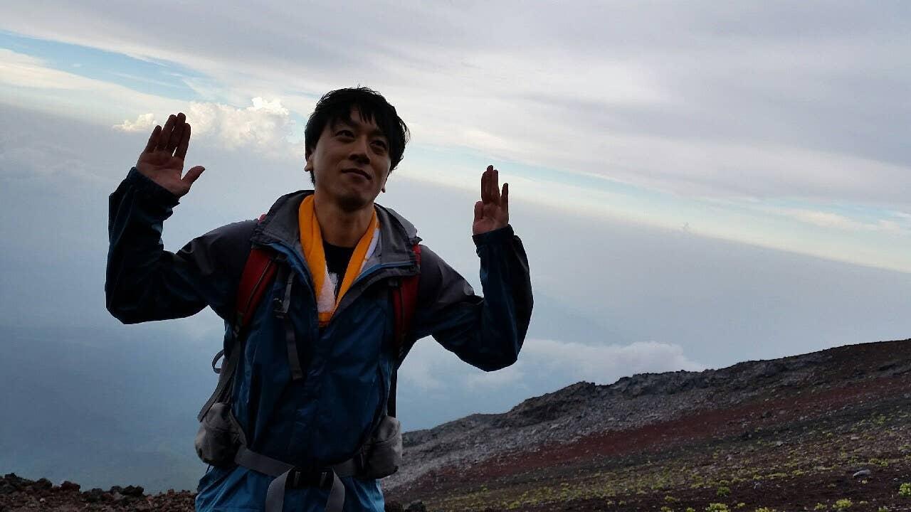 Shuhei Nozaki