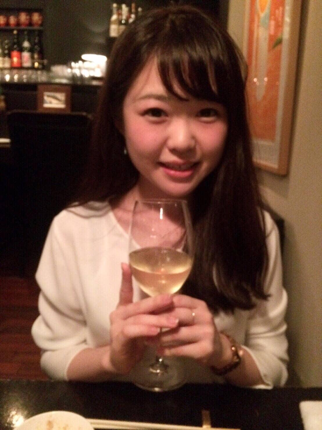 Mika Ikeda