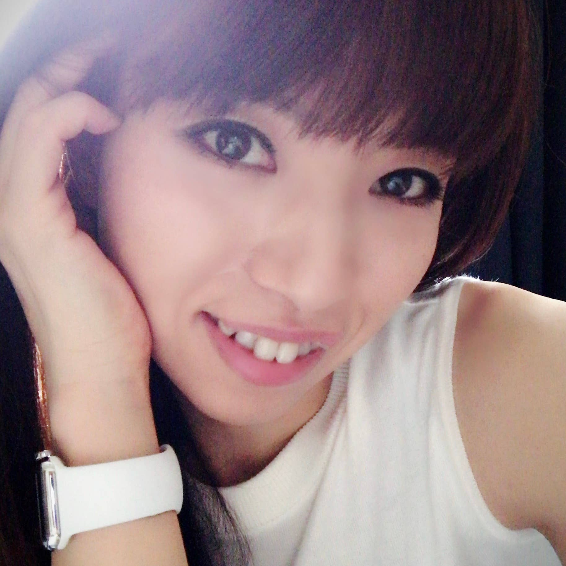 Maimi Yamamoto