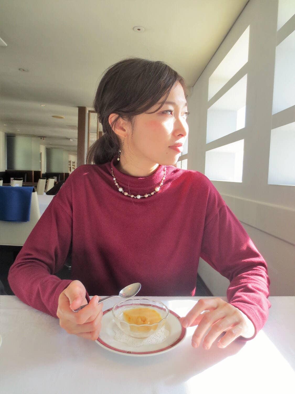 Sakamoto Sakiko