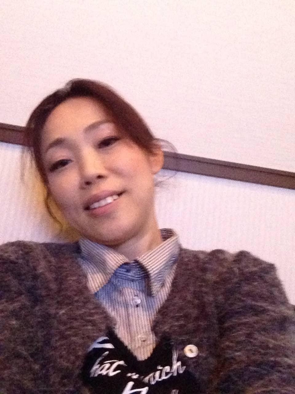 Megumi.S