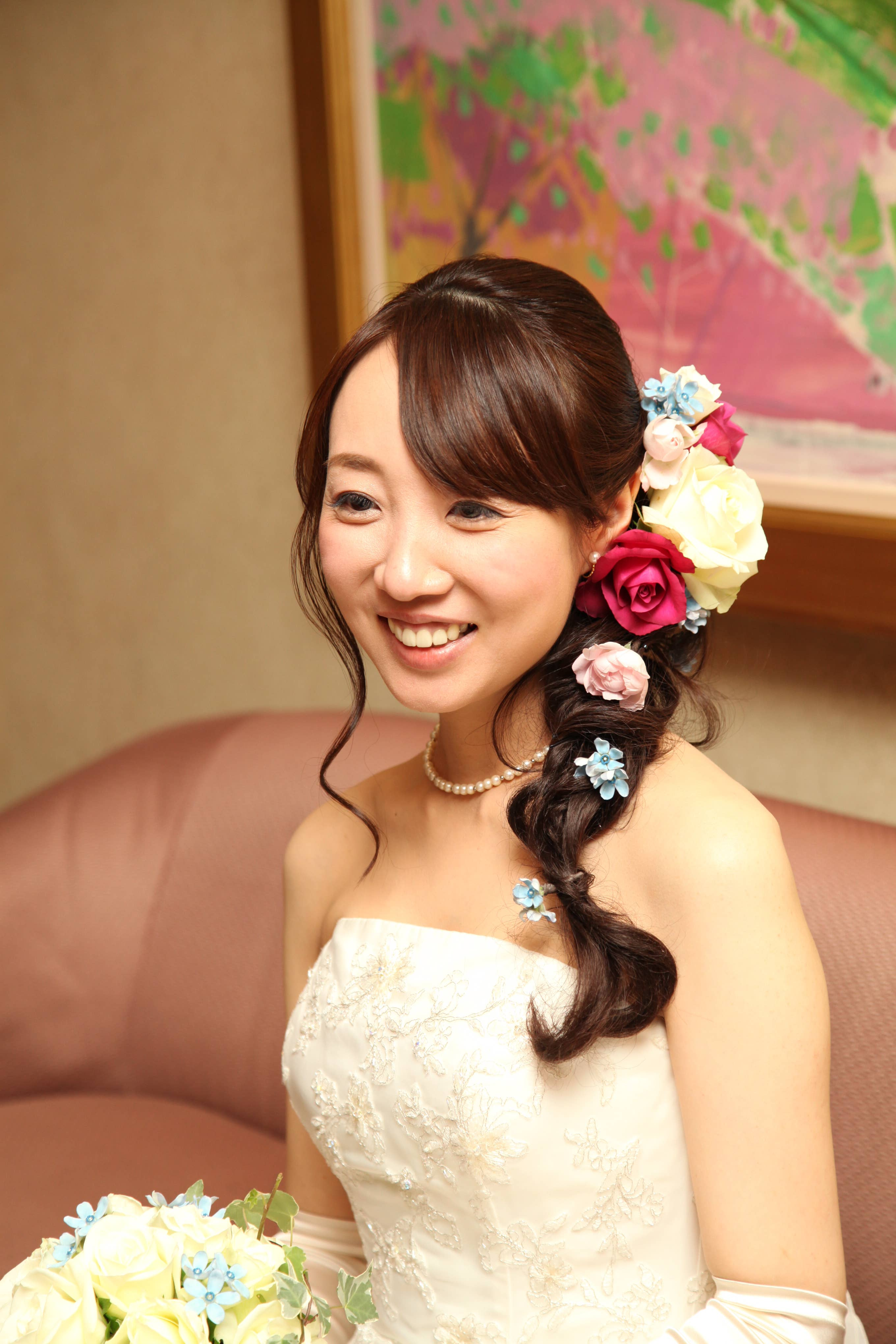 Shiori Sato