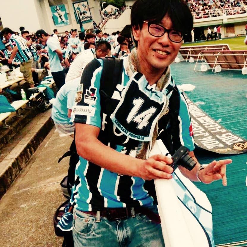Motoki_Satomura