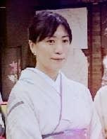 Sachi. I