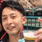 Yoshinao Sakai