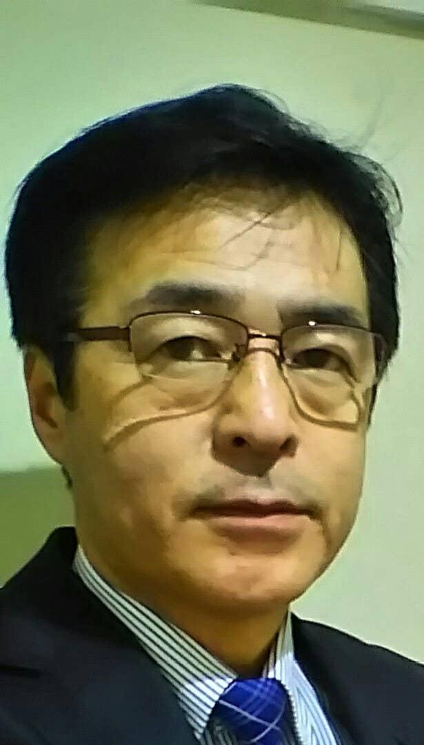M.Oono