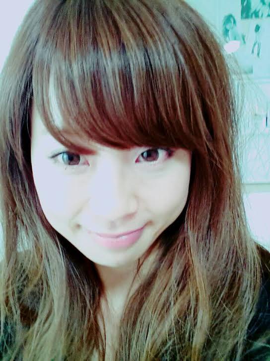 Akane  Umemoto