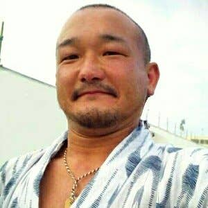 H.Kumagawa