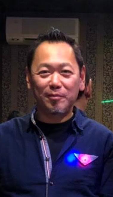 Shigeki Minowa