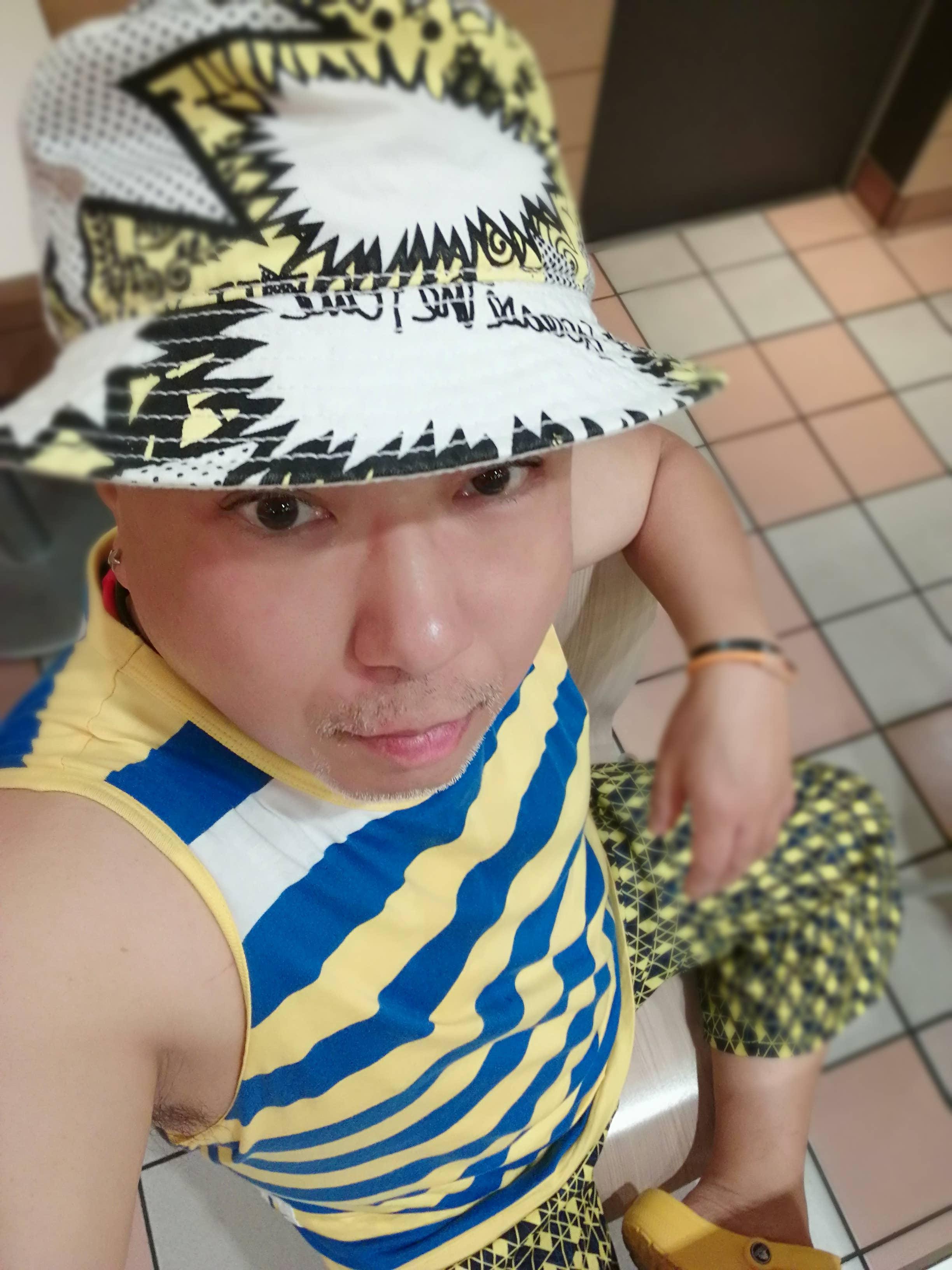 Takeshi Bob