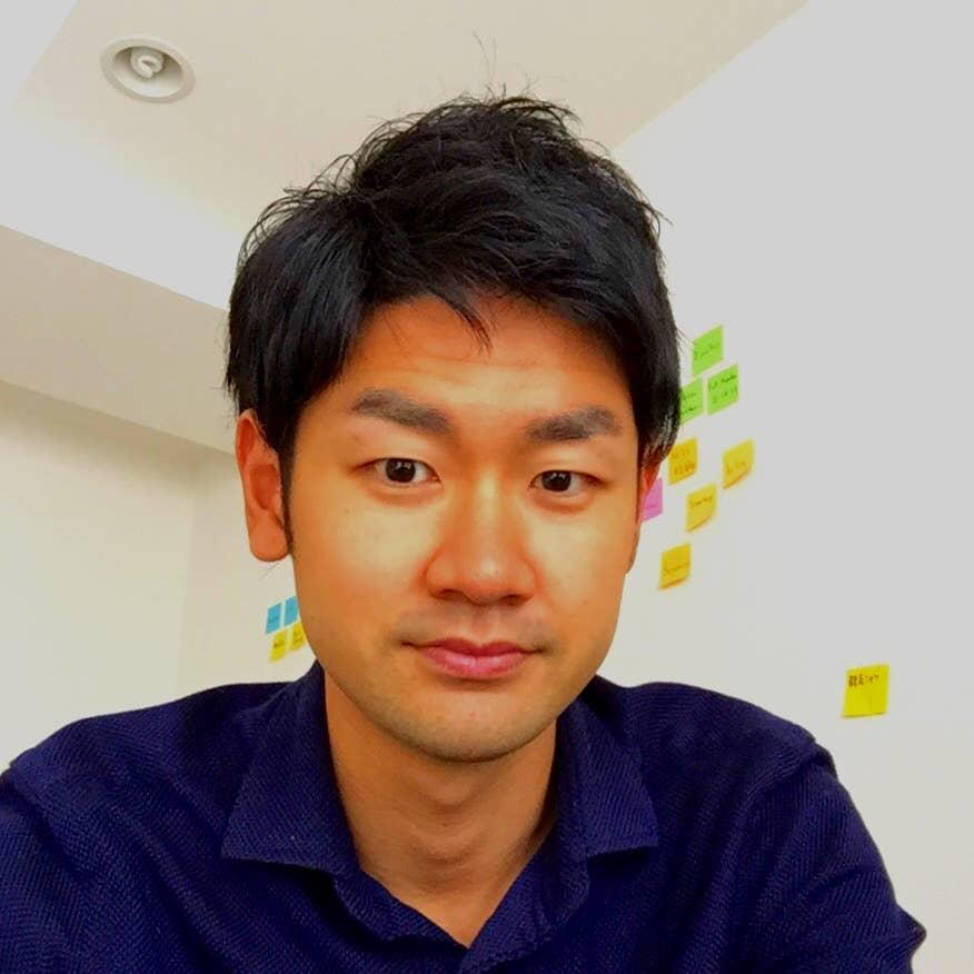 Akito Tsutsui