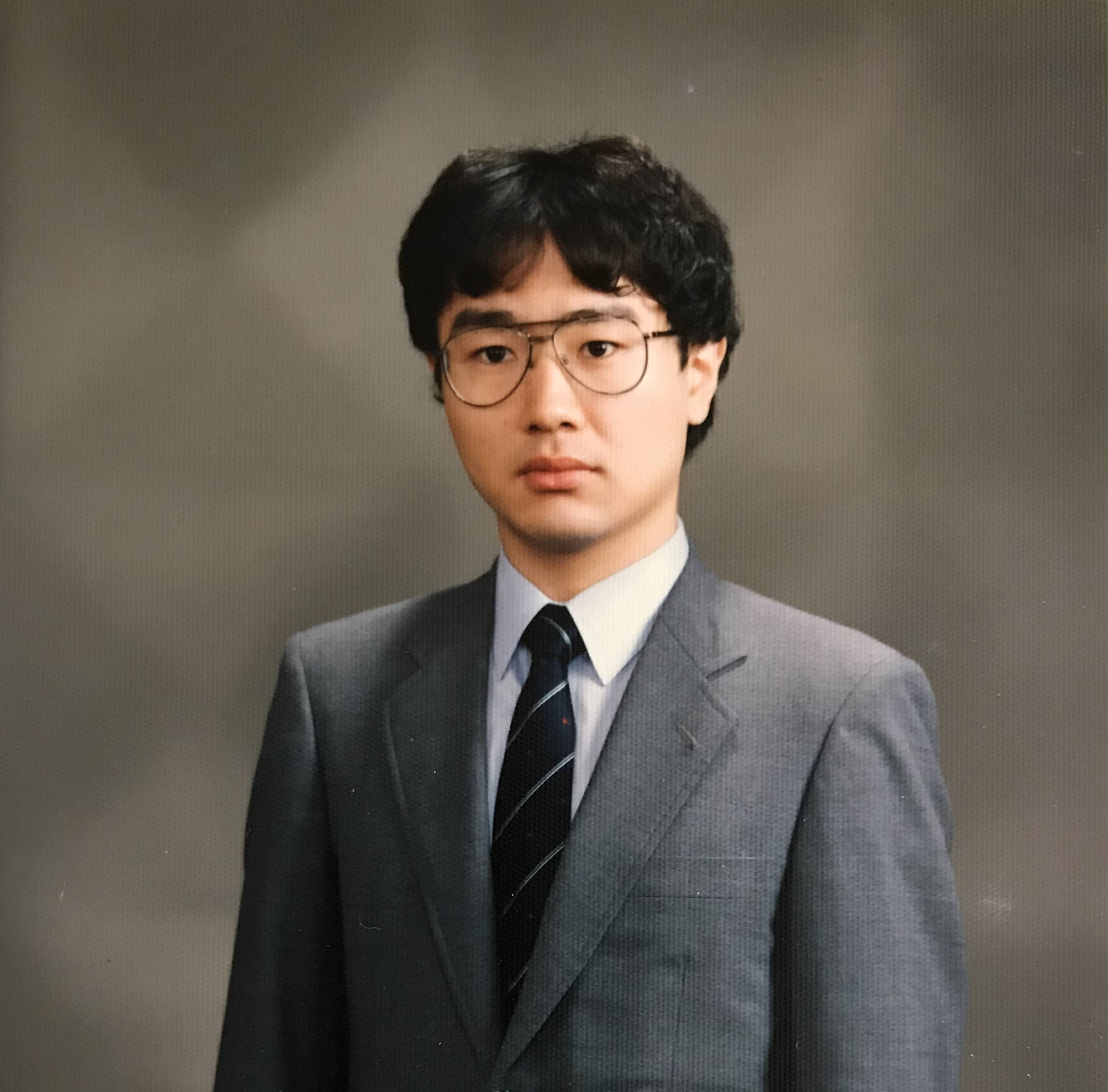 H.Arakawa