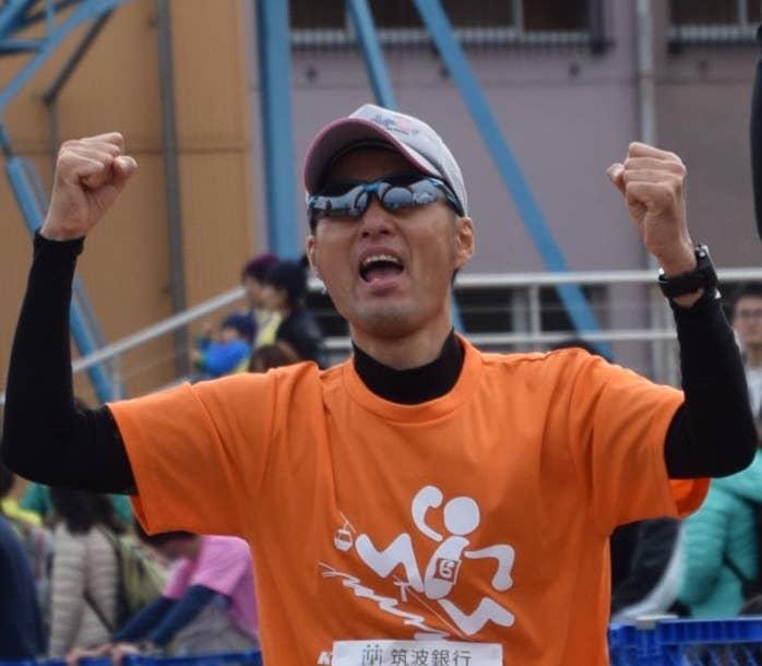 Fumiaki Ishii