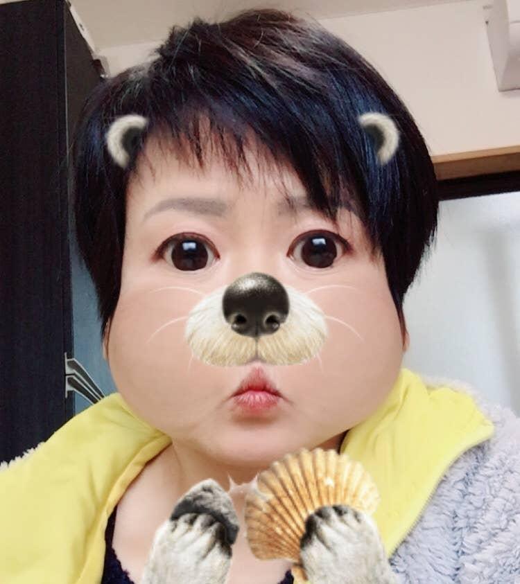 イウチ アキヨ