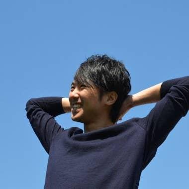 Keisuke.K