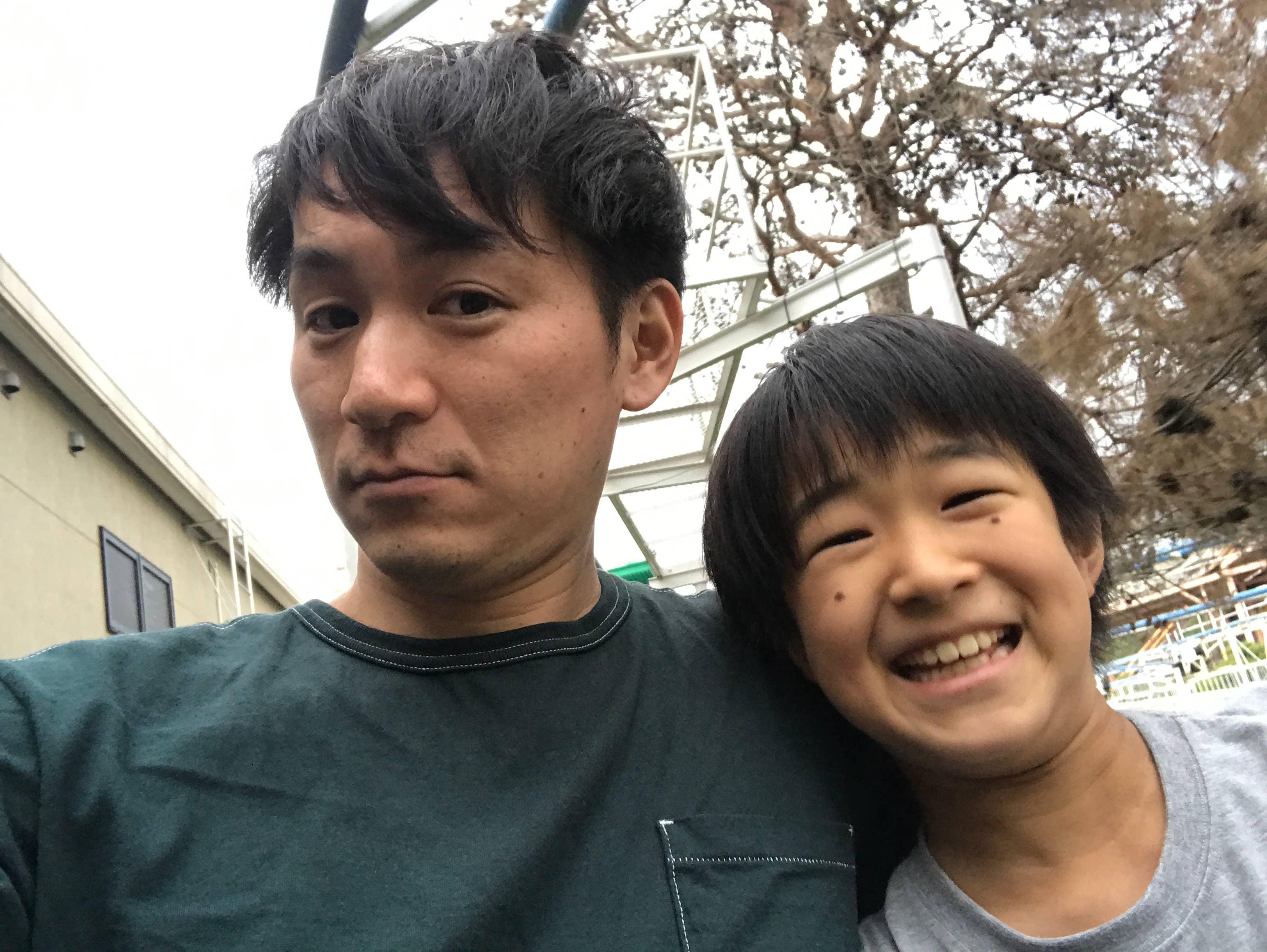 Kohji Matsui