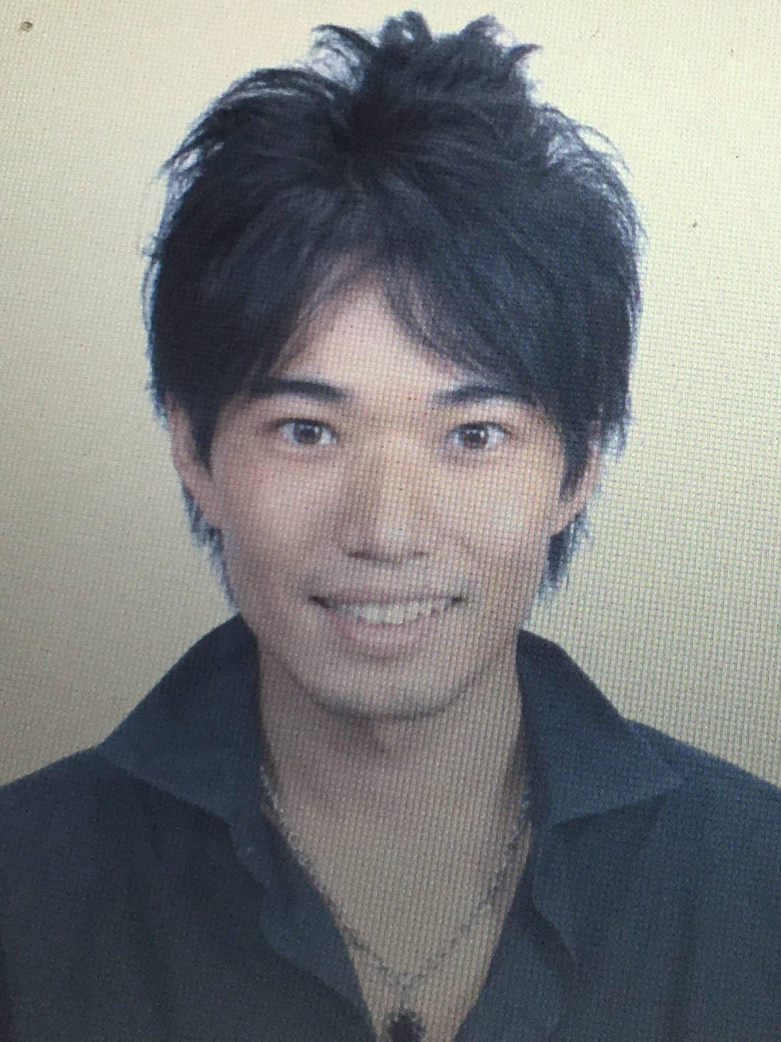 Koji Nakayama