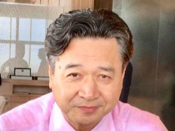 Shingo Hata