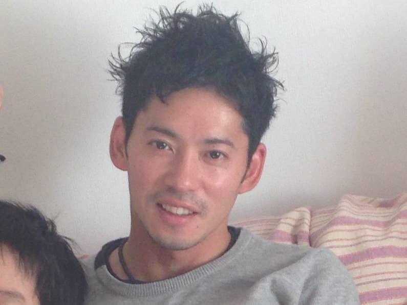 Akira Kikuchi