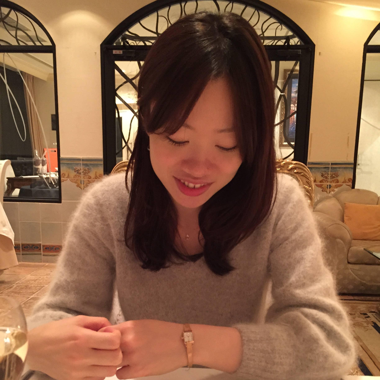 Yuki Ichiyanagi