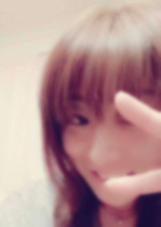 Mariko Sudou