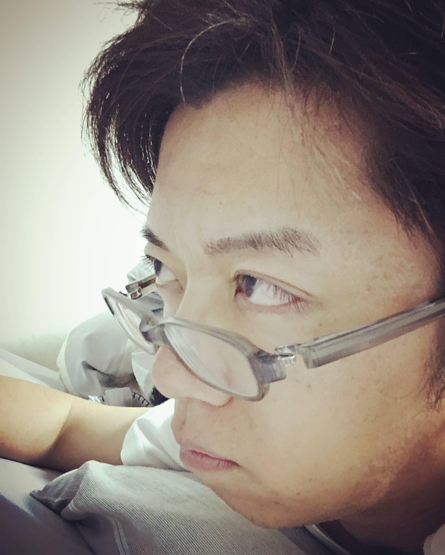 Daisuke Okada