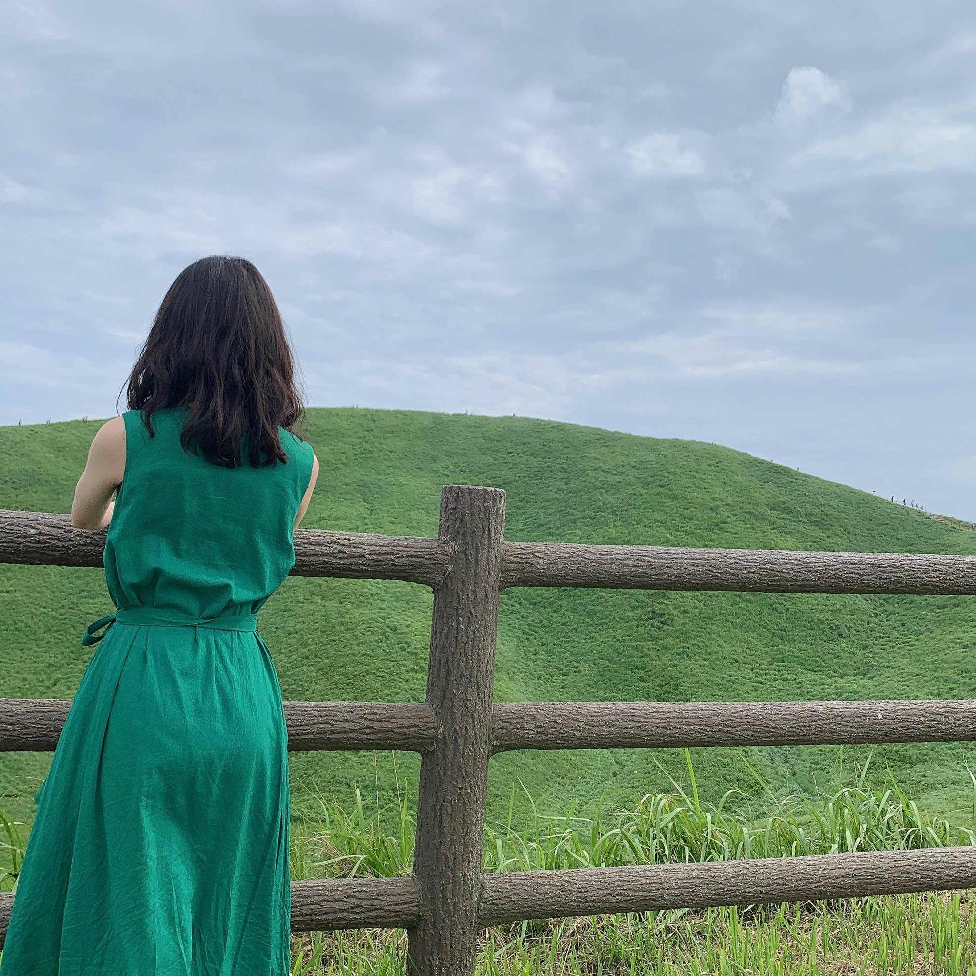 Yuna Shirai