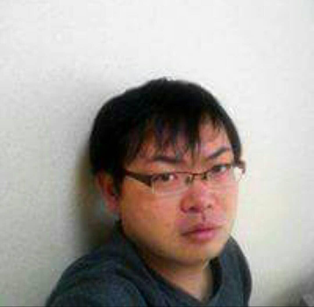 Tsuji Takamasa