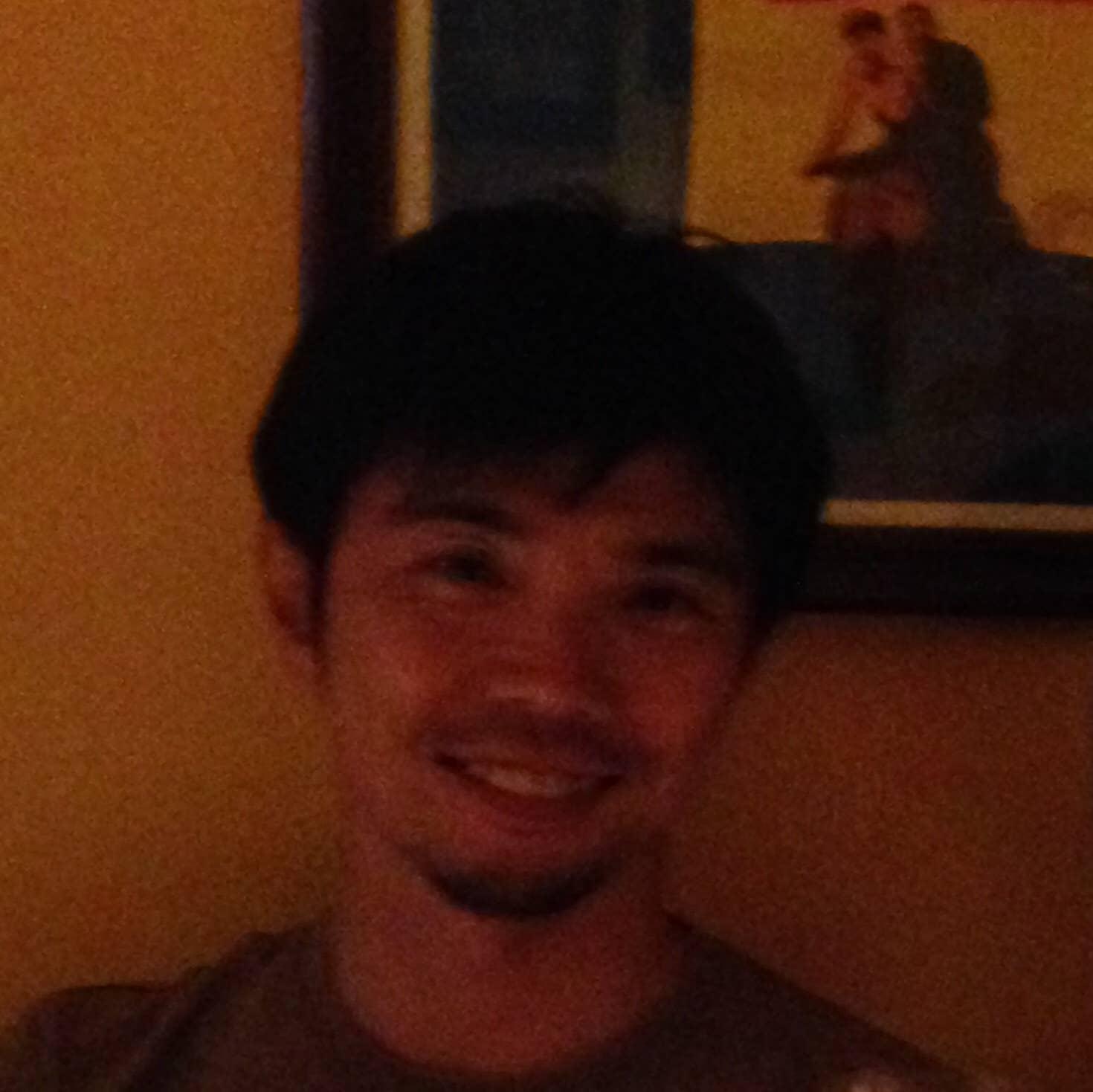 Tatsuo  Mihara