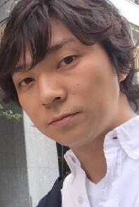 Hiroshi Mitsuishi