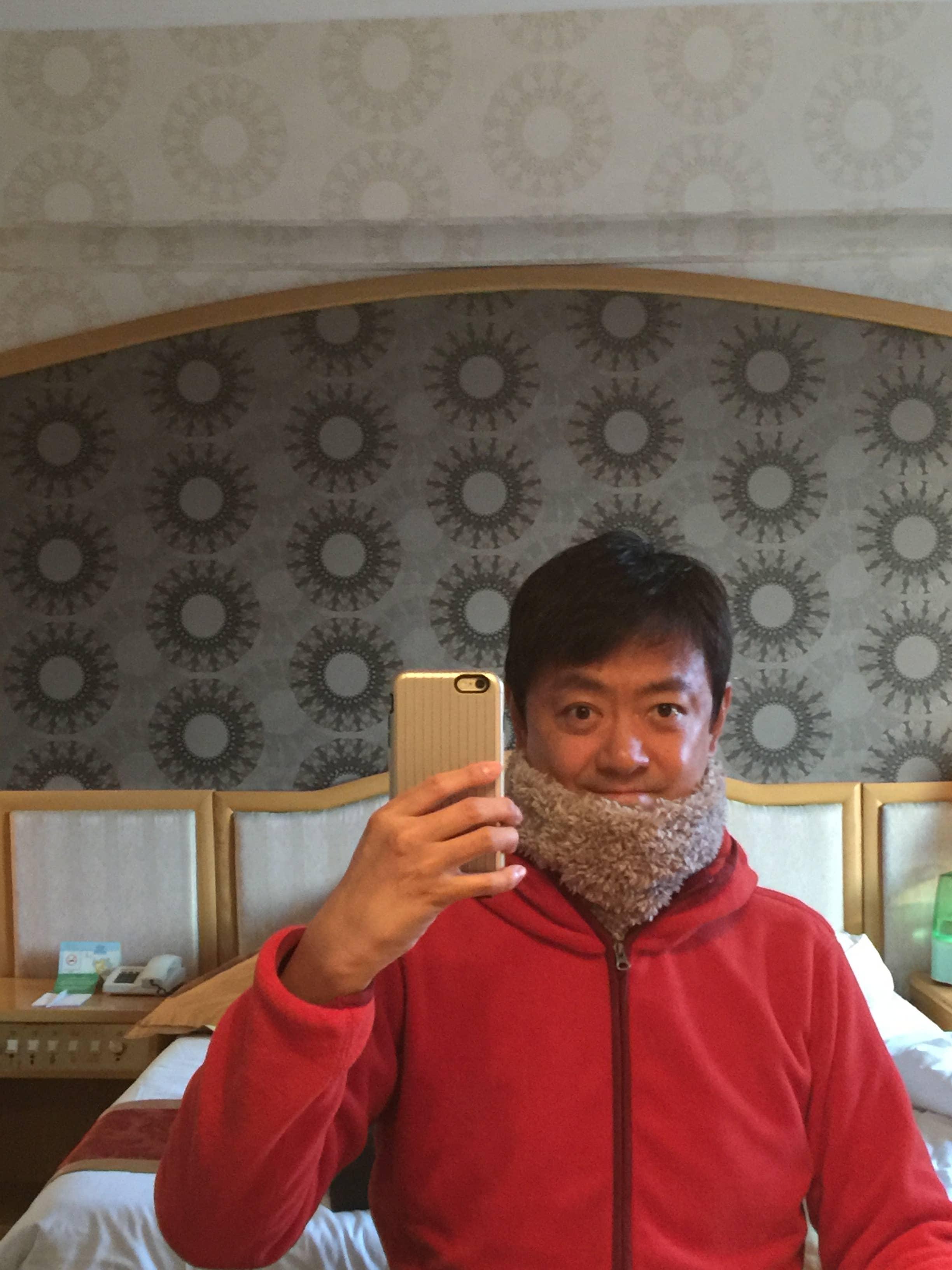 Yuji Yoneta