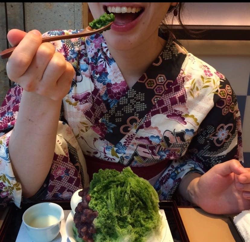 Natsume.I
