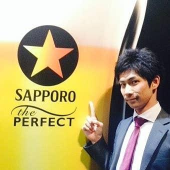Yusuke Ueno