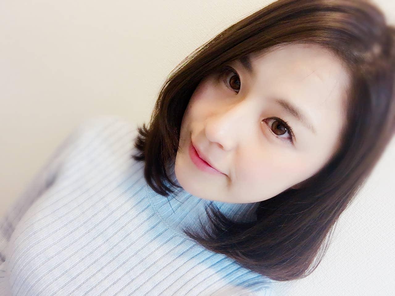 Ayumi_k