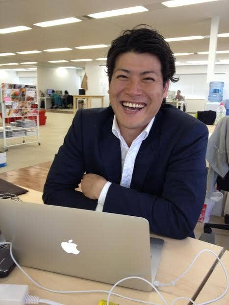 Shinobu Hidaka