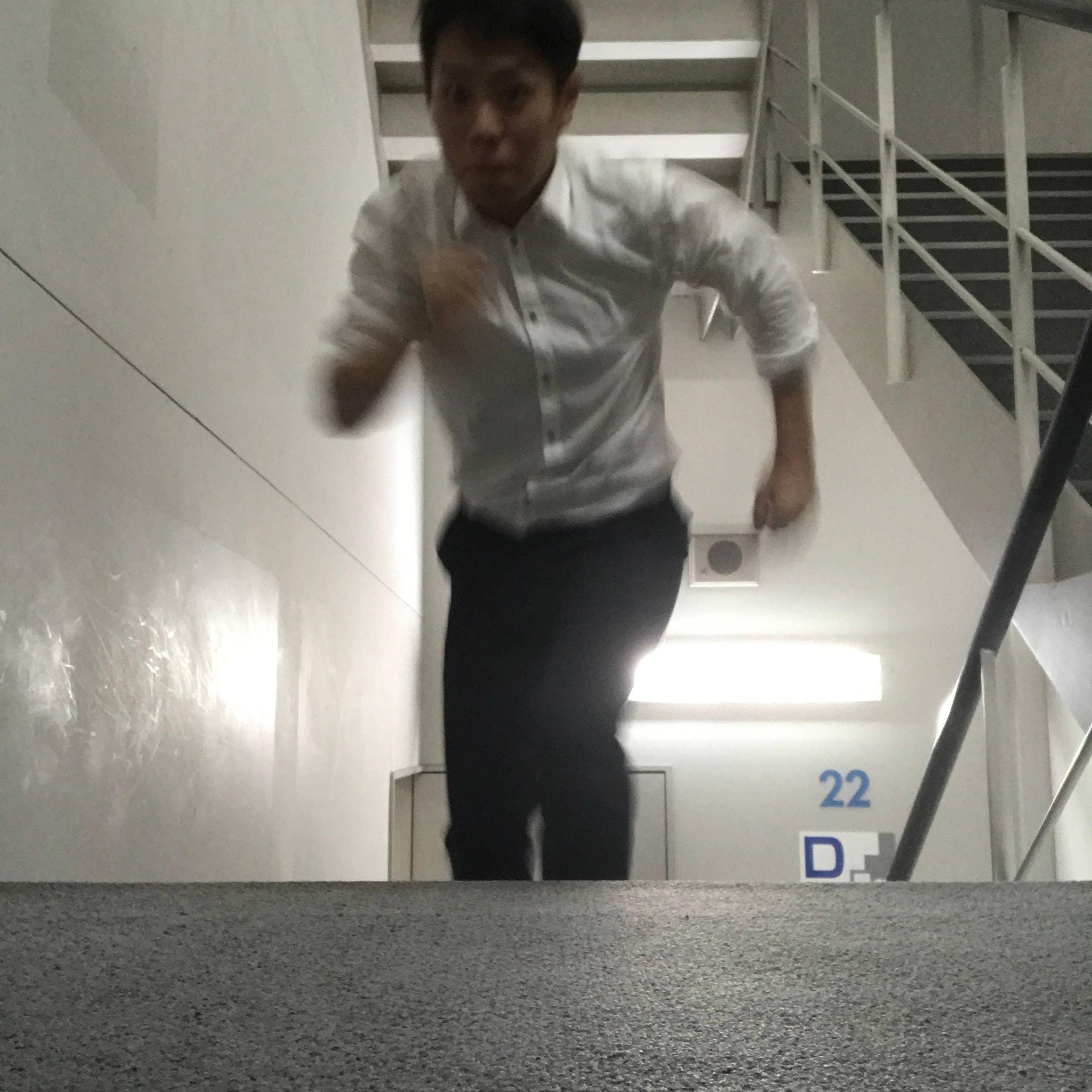 Naoki Takahira
