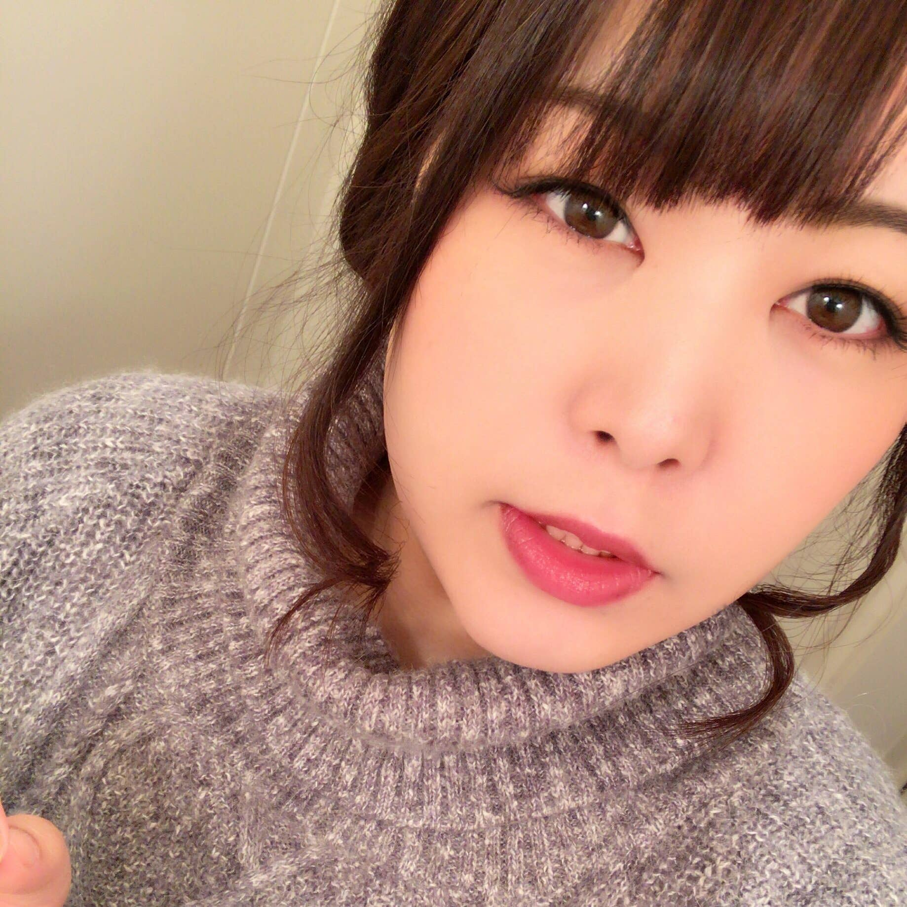 Yuko Wakisaka