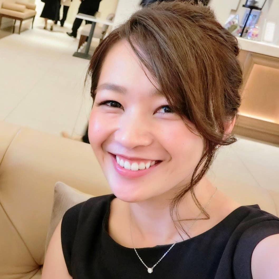 Sachi Nakajima