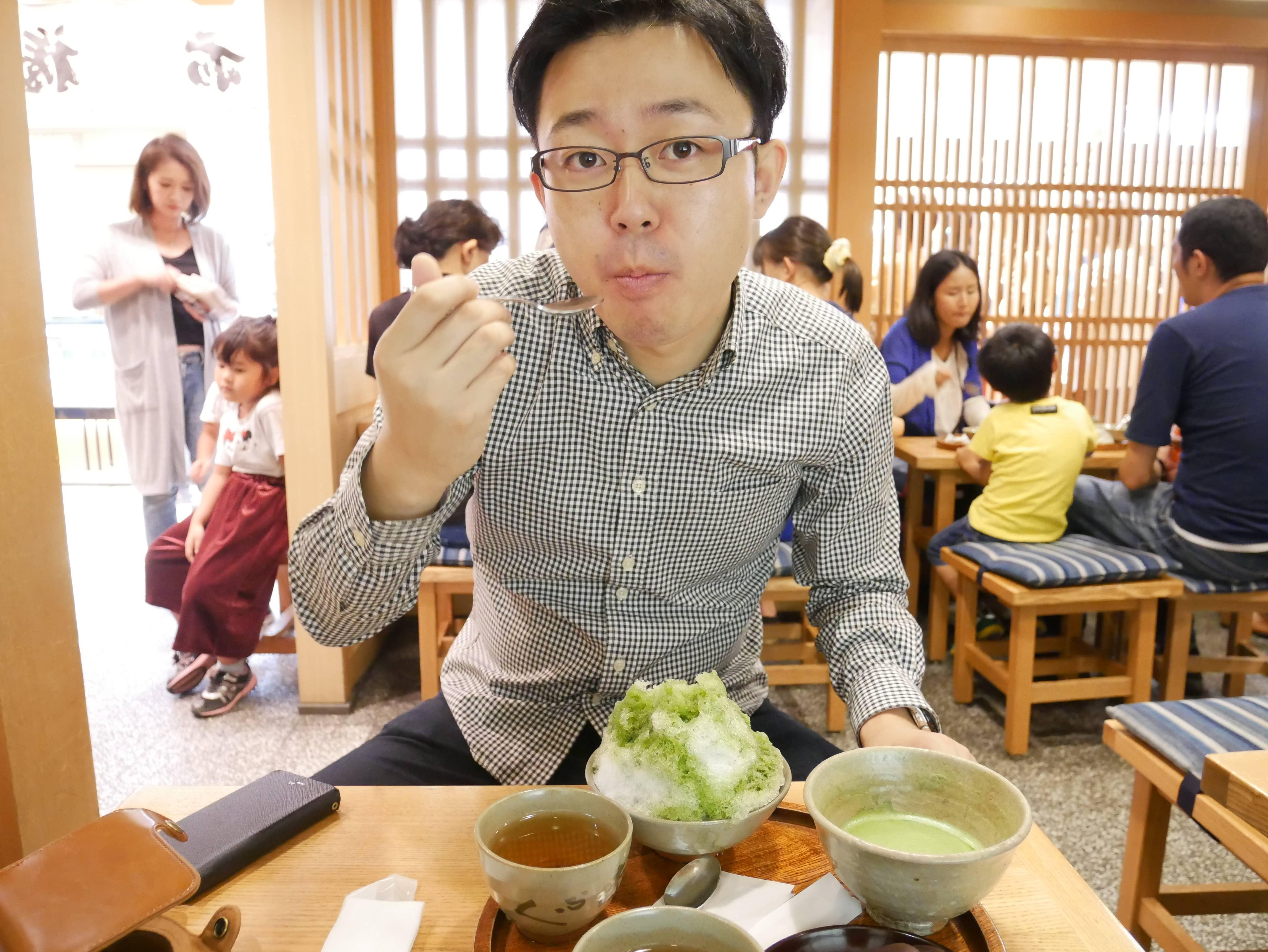 Keisuke Oota