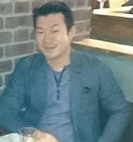Takeshi Wada
