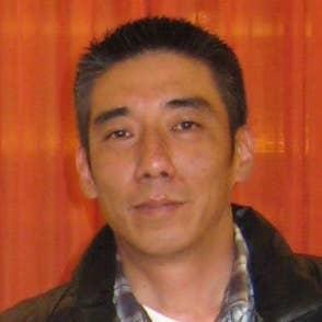 Hiroshi MM