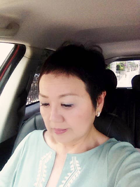 Akiko Ohga