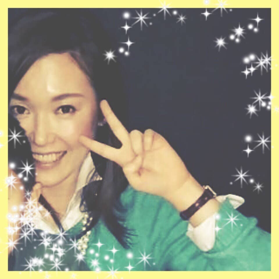 Tomoko.A